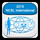 NCSL International 2015