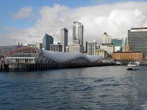Photo: Auckland