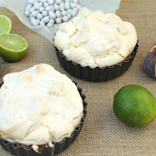 Cherry Marshmallow Pie Recipes