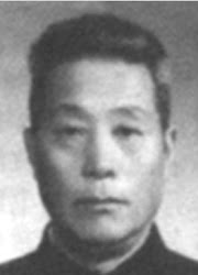 Zhu Daonan Author