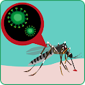 Zika Virus News & Alert icon