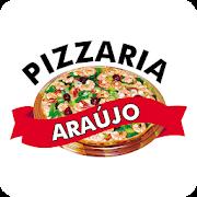 Pizzaria Araujo