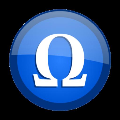 Om(Ω)VPN Кошелек