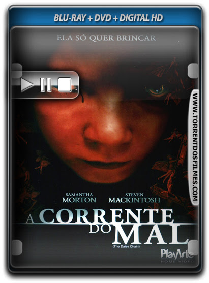 Baixar Filme It Follows Dublado Torrent 1080p Download Blu-ray