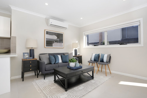 Photo of property at 2/64 Station Avenue, St Albans 3021