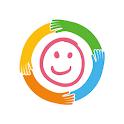 아이돌봄서비스(이용자) icon