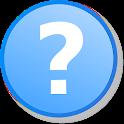 the decider icon