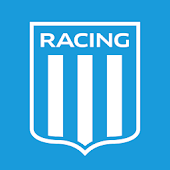 Racing Club Aplicación Oficial