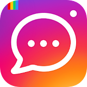 InstaMessage - Chat, meet, dating