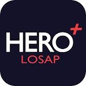 HEROPLUS The National LOSAP