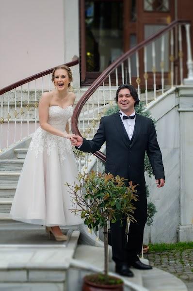 Wedding photographer Anatoliy Yakovlev (yakovlevphoto). Photo of 11.07.2016