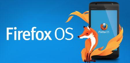 Firefox-OS-en-smartphone.jpg