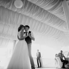 Wedding photographer Sergey Vokhmincev (Svshot). Photo of 26.08.2014