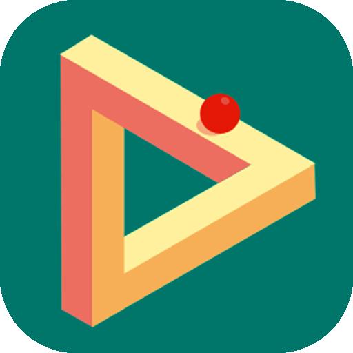 Hocus Moving 休閒 App LOGO-硬是要APP