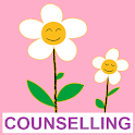 Counselling (eBook) icon