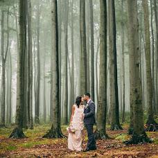Wedding photographer Oktavian Shtopu (octavian331). Photo of 13.05.2016