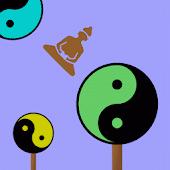 Flappy Buddha