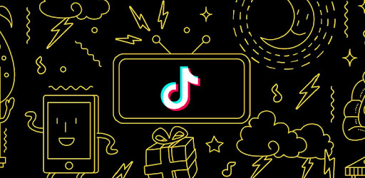 Tik Tok app (apk) free download for Android/PC/Windows screenshot