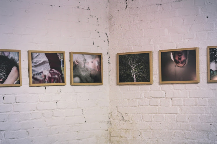 f2 Fotofestival: X-Dualismen