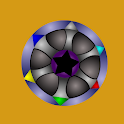 Escape Games Store-8 icon