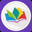 Key Book English Class 9 (PTB) icon