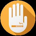 The Quit Smoking Professionals - Logo