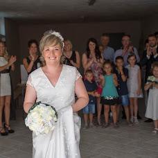 Wedding photographer Giuliano Bertino (bertino). Photo of 10.11.2015