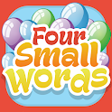 Four Small Words icon