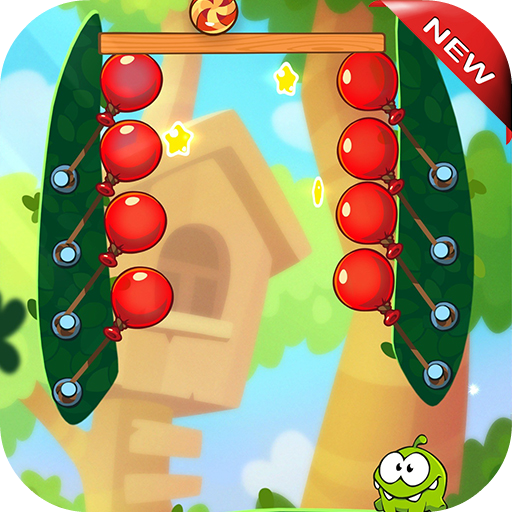 Lastest Cut the Rope 2 Guide