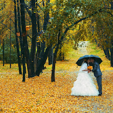 Wedding photographer Aleksandra Boboshina (Boboshina). Photo of 17.07.2014