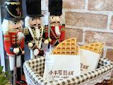 小木屋鬆餅-東海店