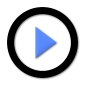 Avi Flv Mkv Media Player