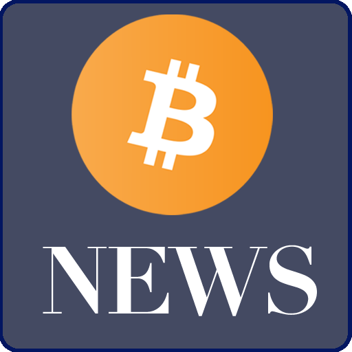 Bitcoin News - Latest news about Virtual Currency