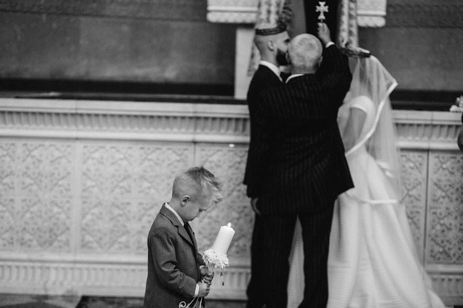 Свадебный фотограф Яна Велес (yanaveles). Фотография от 14.09.2017