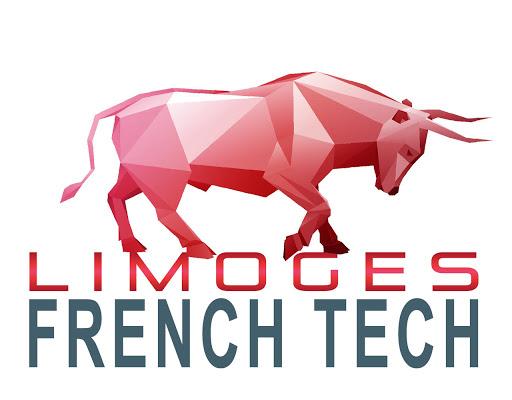 Limoges FT
