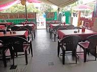 Rajmudra Restaurant & Bar photo 3