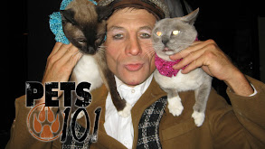 Pets 101 thumbnail