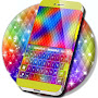 Color My Keyboard APK icon
