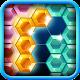 Brick Hexa Puzzle (game)
