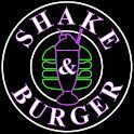 Shake & Burger