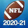 com.sports.app.neelscore