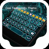 Cool Technology-Video Keyboard