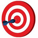 PMP®/CAPM® Exam Simulator 5 icon