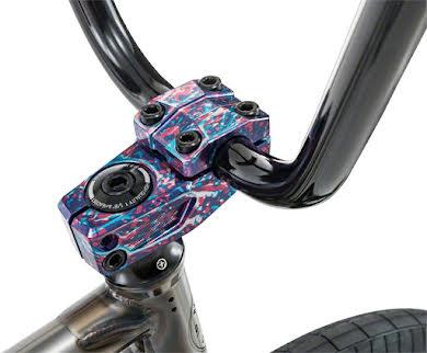 Radio 2018 Comrad Complete BMX Bike alternate image 8