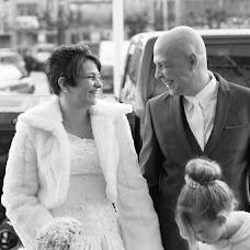 Wedding photographer Christel Egberts-Van dijk (ChristelEgberts). Photo of 22.02.2019