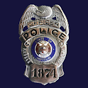 Kansas City Missouri Police