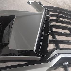 ヴォクシー ZRR80Gのカスタム事例画像 かすみさんの2021年09月27日22:17の投稿