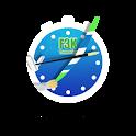 F3K Companion icon
