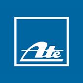 ATE Catálogo