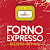 Forno Expresso file APK Free for PC, smart TV Download